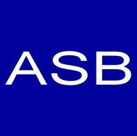 Международный товарный знак №1246153 ASB