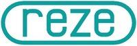 Международный товарный знак №1257701 reze