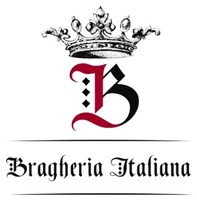 Международный товарный знак №1262152 IB Bragheria Italiana