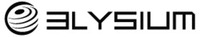 Международный товарный знак №1381021 ELYSIUM