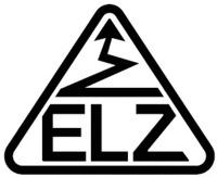 Международный товарный знак №1382836 ELZ
