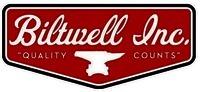 Международный товарный знак №1383680 Biltwell Inc.