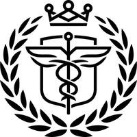 Международный товарный знак №1383642