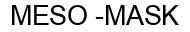 Международный товарный знак №1384114
