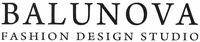 Международный товарный знак №1384954 BALUNOVA FASHION DESIGN STUDIO