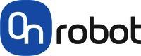 Международный товарный знак №1387413 On robot