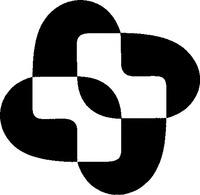 Международный товарный знак №1387355