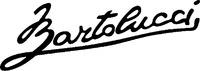Международный товарный знак №1393978 Bartolucci