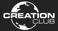 Международный товарный знак №1398232 CREATION CLUB