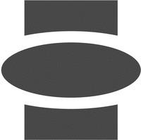 Международный товарный знак №1401580