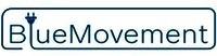 Международный товарный знак №1403283 Blue Movement