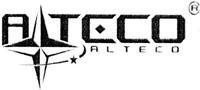 Международный товарный знак №1406796 ALTECO