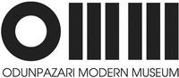 Международный товарный знак №1418434 OMM ODUNPAZARI MODERN MUSEUM