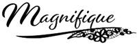 Международный товарный знак №1430096 Magnifique