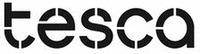 Международный товарный знак №1436497 tesca