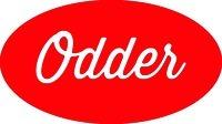 Международный товарный знак №1445513 Odder