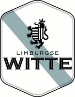 Международный товарный знак №1447427 LIMBURGSE WITTE
