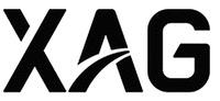 Международный товарный знак №1449812 XAG