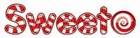 Международный товарный знак №1455521 Sweeto