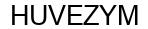 Международный товарный знак №1574174 HUVEZYM