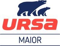 Международный товарный знак №1575236 URSA MAIOR