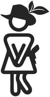 Международный товарный знак №1575647