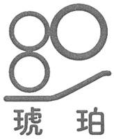 Международный товарный знак №1576514 HU PO.