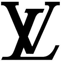 Международный товарный знак №1576548 LV
