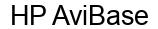 Международный товарный знак №1577243 HP AviBase