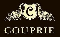 Международный товарный знак №1577293 C COUPRIE