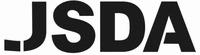 Международный товарный знак №1577773 JSDA