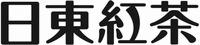 Международный товарный знак №1578055 NITTOH KOCHA