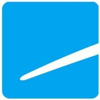 Международный товарный знак №1579643