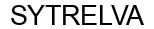 Международный товарный знак №1579637 SYTRELVA