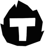 Международный товарный знак №1579348 T