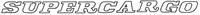 Международный товарный знак №1579978 SUPERCARGO