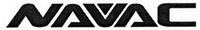 Международный товарный знак №1580823 NAVAC