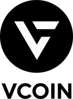 Международный товарный знак №1580876 VCOIN
