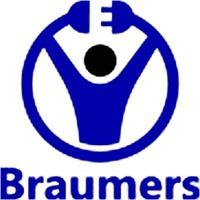 Международный товарный знак №1581553 Braumers