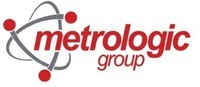 Международный товарный знак №1581606 metrologic group