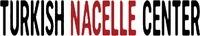 Международный товарный знак №1582898 TURKISH NACELLE CENTER