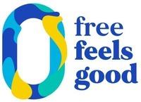 Международный товарный знак №1582776 0 free feels good