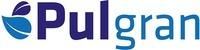 Международный товарный знак №1582001 Pulgran