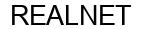 Международный товарный знак №1583771 REALNET