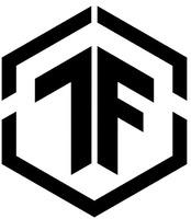 Международный товарный знак №1583201 TF