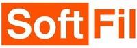 Международный товарный знак №1584186 SoftFIL