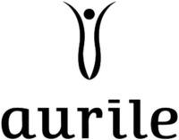 Международный товарный знак №1584418 aurile