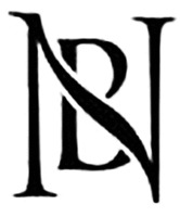 Международный товарный знак №1584592 BN