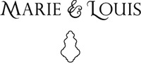 Международный товарный знак №1584731 MARIE & LOUIS