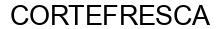 Международный товарный знак №1585624 CORTEFRESCA